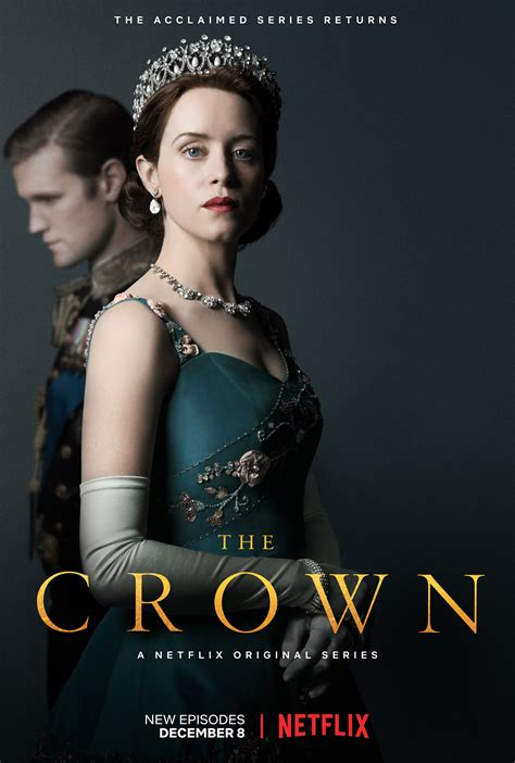 the crown fiction an analysis of the netflix series the crown zuleika books books the crown season 2 trailer and poster tvline