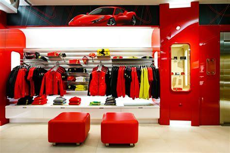 Official Ferrari Store ferrari store official ferrari merchandise online shopping