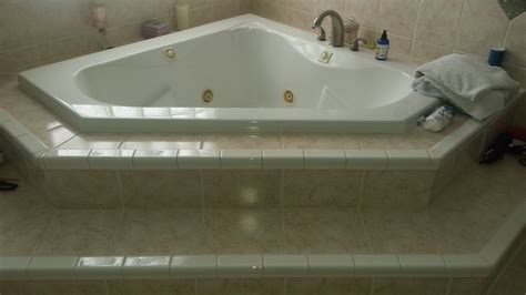 high bathtub top 45 reviews and complaints about jacuzzi hot tubs