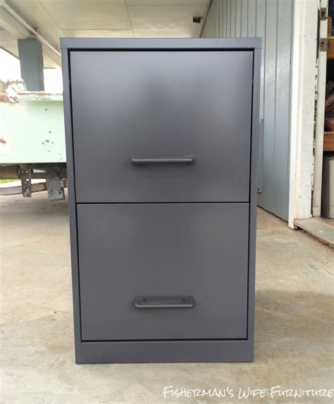 fisherman s furniture filing cabinet desk