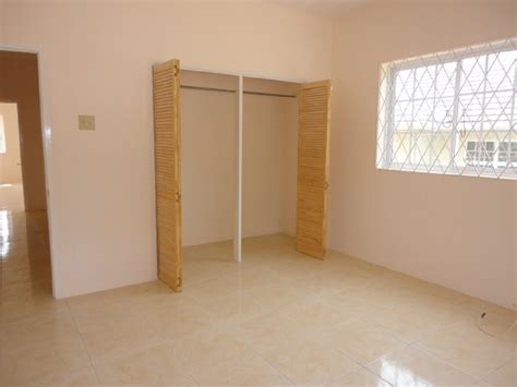 4 bed apartments for rent 4 bed 3 bath apartment for rent in mandeville manchester
