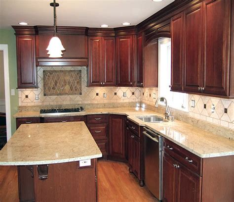kitchen photo gallery ideas kitchen design ideas gallery