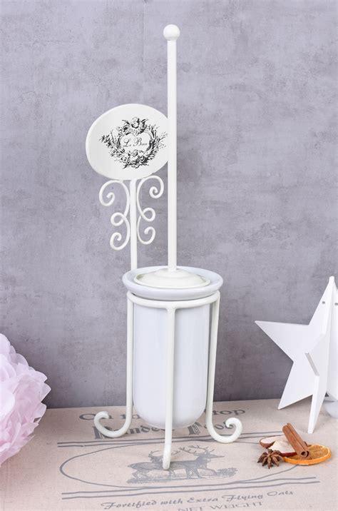 shabby chic handtuchhalter vintage dresser lantern shabby chic wind light pillar