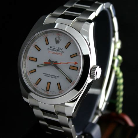 K Link Omega Squa 30s recommendation request 12k to spend on watches what