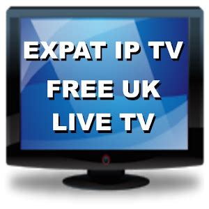 free tv apps for android mobile app free live uk tv apk for windows phone android and apps