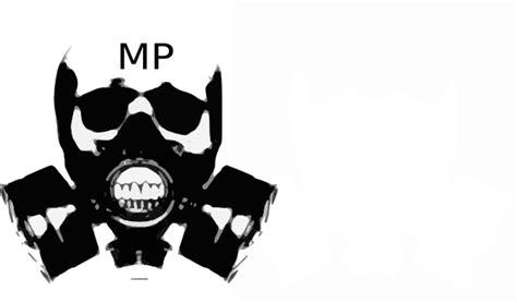 mp skoll mp skull clip art at clker com vector clip art online