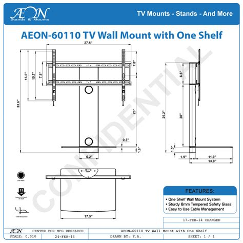 height to place tv on wall height of tv in bedroom bedroom review design