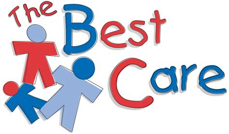 Best Care by Logos Standards Of Use Of Arkansas