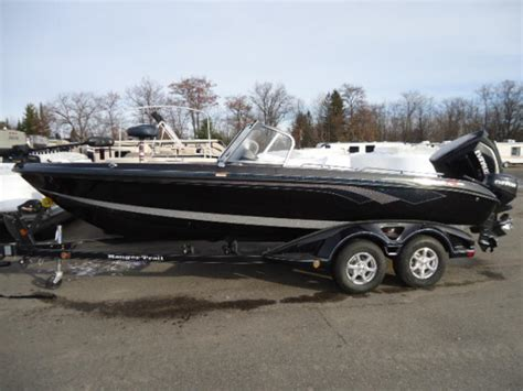 ranger boat dealers in wisconsin ranger new and used boats for sale in wisconsin