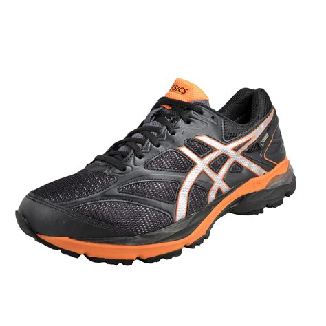 athletic shoe manufacturers running shoe manufacturers 28 images running shoe