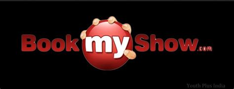 bookmyshow q cinemas bangalore free download bookmyshow movie tickets plays for android