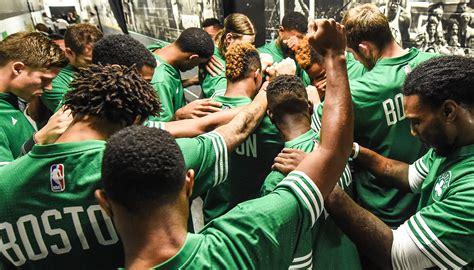Kaos Nba 2017 2018 Boston Celtics how to get boston celtics home tickets 2017 2018 season