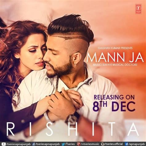 sukhi photo download sukhi e mann ja rishita mp3 song download mr jatt