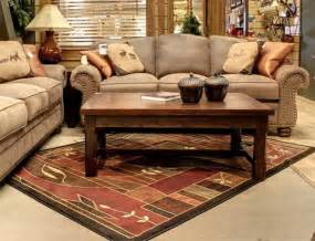 Area Rug Ideas For Living Room The Best Tips To Use Southwestern Rugs For Unique Rustic Decorating Ideas Modern Home Design