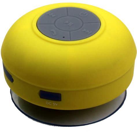 Mini Speaker Bluetooth With Carabiner Speaker Bluetooth Gantungan 2015 new design portable bluetooth speaker waterproof outdoor with carabiner sound buy