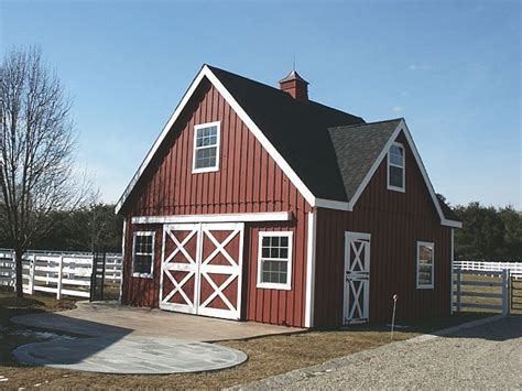small barn plans best 20 small barn plans ideas on pinterest