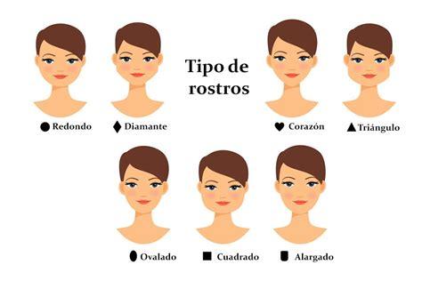Cortes Para Cabello Segun El Rostro De Mujer | cortes de pelo seg 250 n el rostro cortes de pelo para mujer
