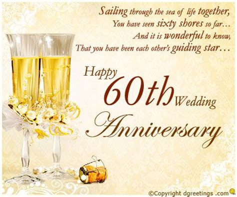 dgreetings happy anniversary anniversary cards happy anniversary and