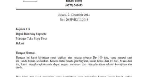 contoh surat lamaran kerja sebagai guru dalam bahasa
