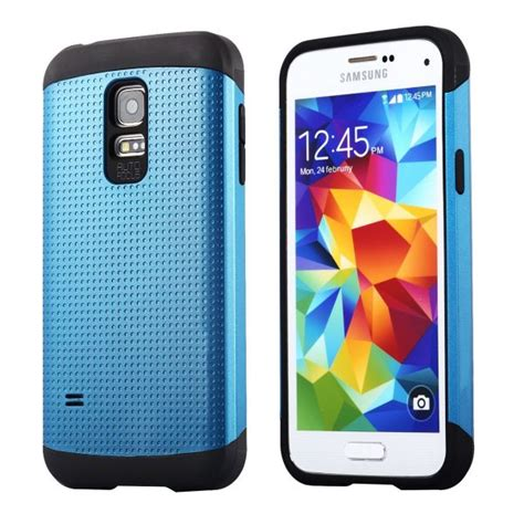 best samsung galaxy s5 top 10 best samsung galaxy s5 mini cases and covers