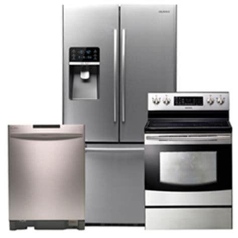 3 piece kitchen appliance package samsung 3 piece kitchen package stainless steel future