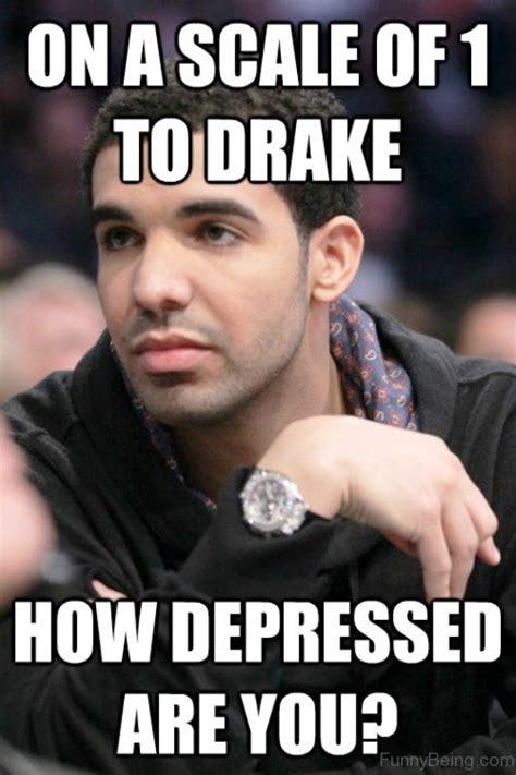 Best Drake Memes - 35 amazing drake memes