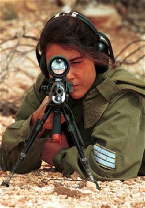 dati esercito esercito israeliano immagini dati documentario