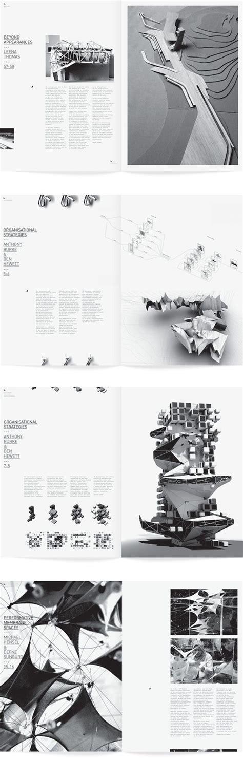 interior design layout help 17 best ideas about architecture portfolio layout on