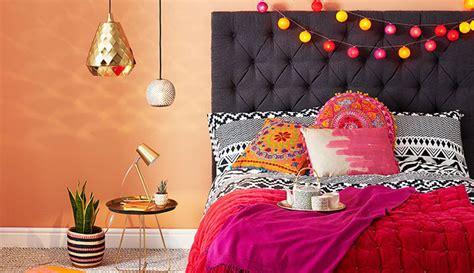 wanderlust bedroom wanderlust bedroom notonthehighstreet com