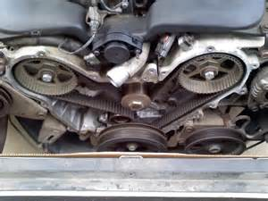 2004 Chrysler 300m Overheating Overheating Issue With A 3 5l 2004 Sxt Intrepid