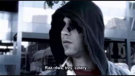 film lucy napisy pl ink cały film napisy pl youtube