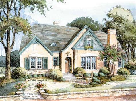 tudor english cottage photos