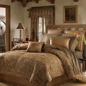 California King Coverlets Quilts Croscill Yosemite Comforter Sets Comforter Sets