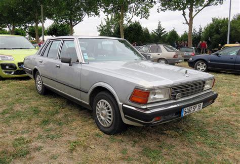 datsun 280c 1980 84 datsun 280c diesel 430 1 5 unsurprisingly my