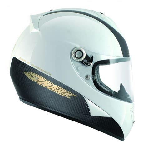 Leiser Motorradhelm by Motorradhelm Shark Rsr2 Carbon Extrem Leicht Und Leise Zum