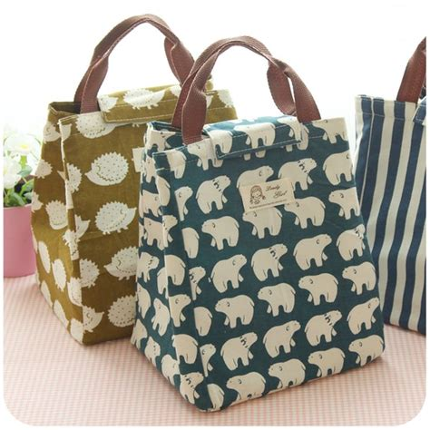 Print Insulated Lunch Bag 25 best ideas about insulated lunch bags on