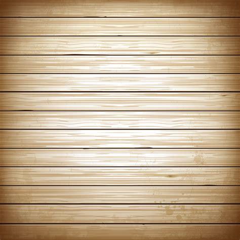 wooden pattern coreldraw wooden boards background images