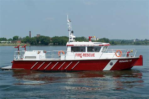 wilmington fire boat wilmington fire boat history mike legeros