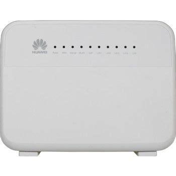 Router Wifi Huawai huawei hg659 media router wifi buy in south africa takealot