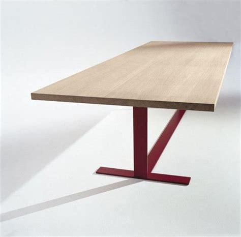 b b italia eileen eileen tavolini d appoggio b b italia architonic