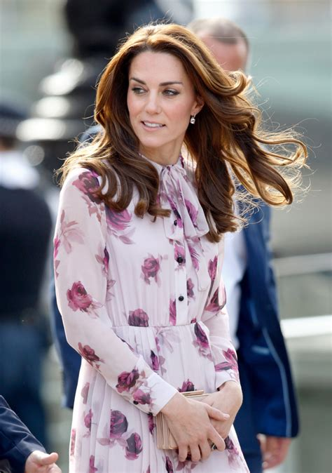 Kate Middleton Photos Prove She Is Perfect | kate middleton photos prove she is perfect