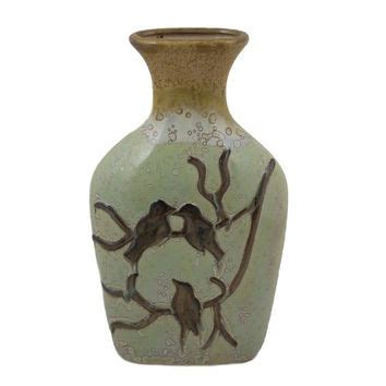 Decorative Branches For Vases by Shop Decorative Branches For Vases On Wanelo