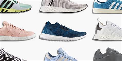 adidas shoes    adidas mens shoes