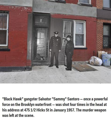 crime then and now york crime then and now gallery ebaum s