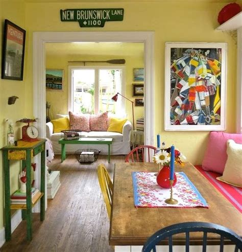 home design with yellow walls 27 best images about paint colors on pinterest paint