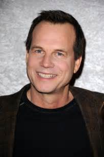 Bill Paxton by Bill Paxton Pictures Premiere Of Hbo S Quot Big Love Quot Season