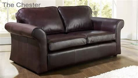 The Sofa Collection British Made Sofas Handmade In The Leather Sofas Made In Uk