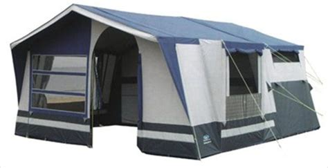 holiday awnings 2011 sunnc holiday 240 se new trailer tent