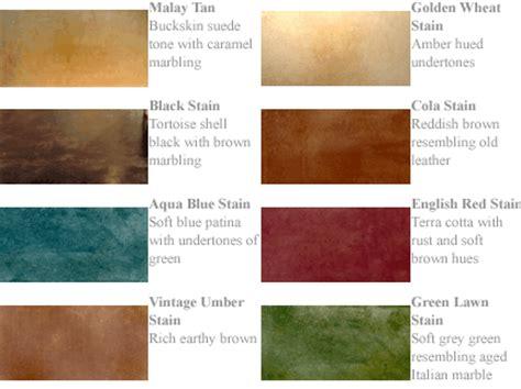 valspar concrete stain colors acidstaincolors car interior design