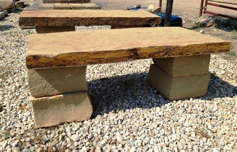how much can the rock bench how much can the rock bench miscellaneous classic rock